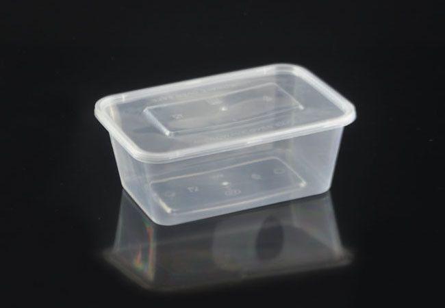 Ételszállító doboz 1,2 L
